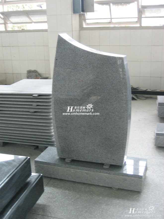 tombstone-04