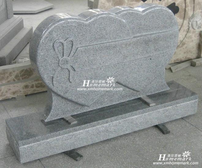tombstone-05