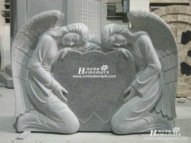 tombstone-08
