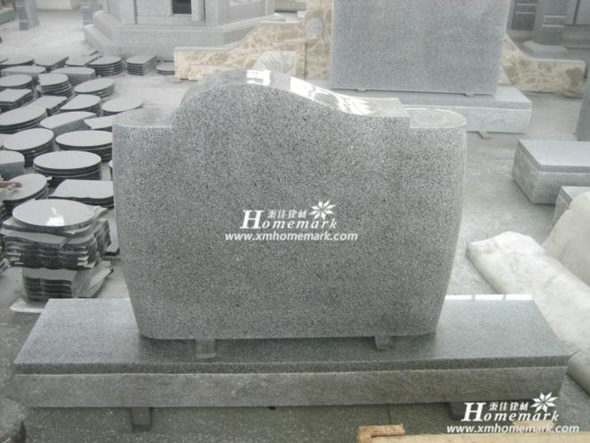 tombstone-09