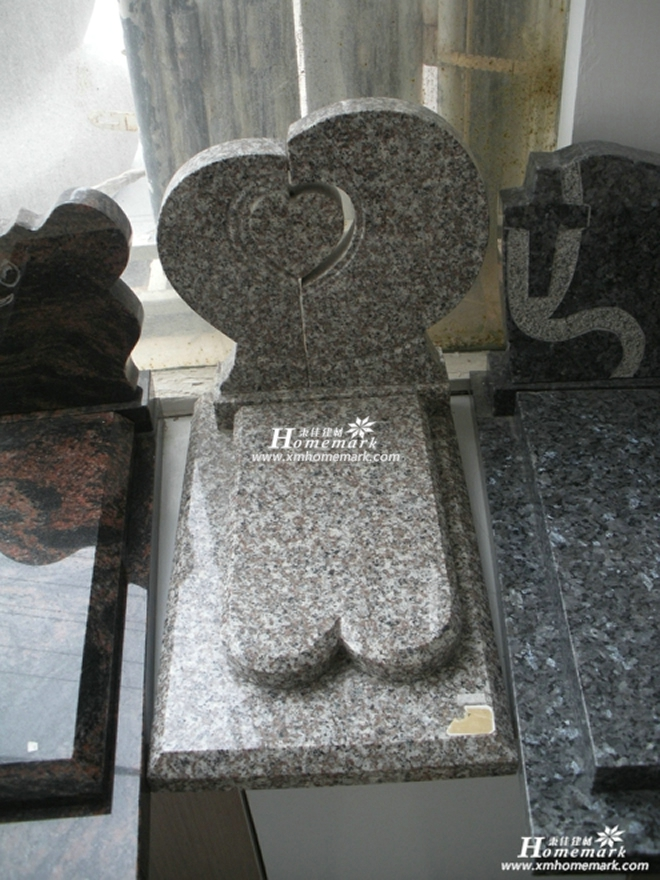 tombstone-10