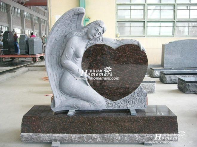 tombstone-11