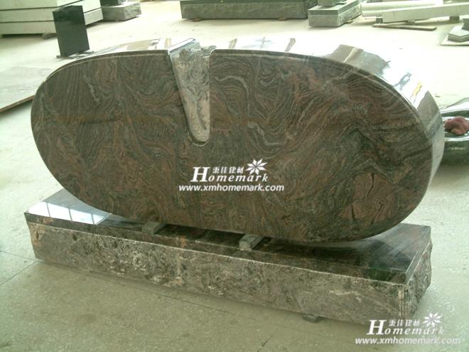 tombstone-12