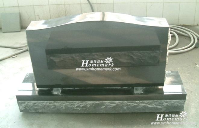 tombstone-13