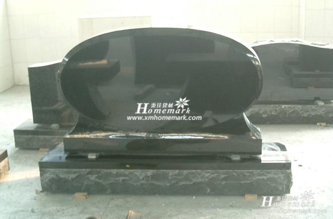 tombstone-15