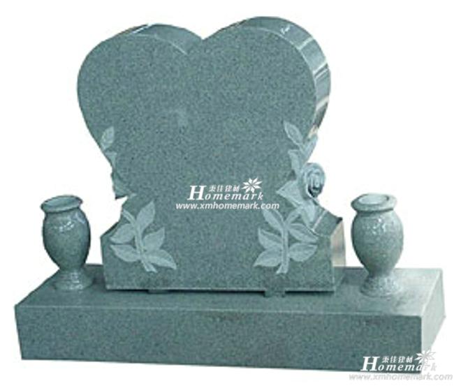 tombstone-17