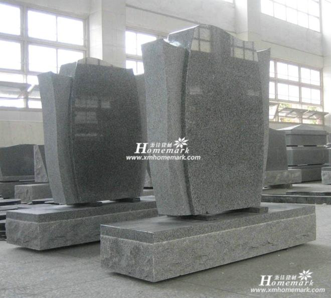 tombstone-19