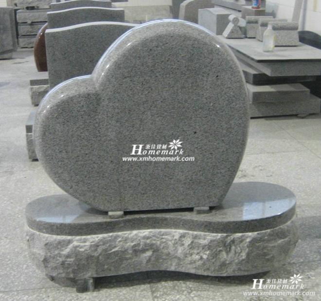 tombstone-21