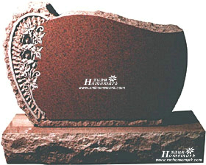 tombstone-22