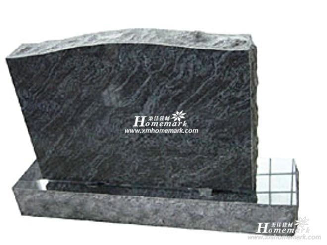 tombstone-24