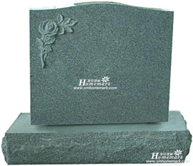 tombstone-25