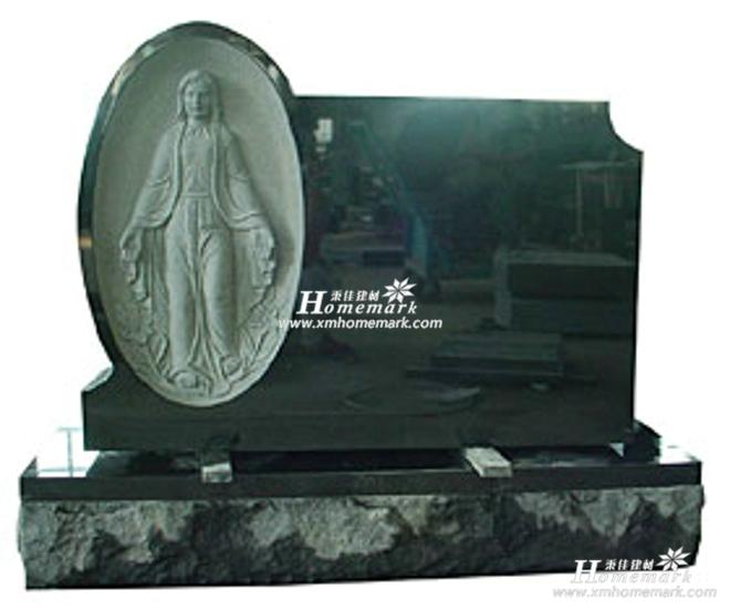 tombstone-26
