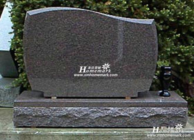 tombstone-27