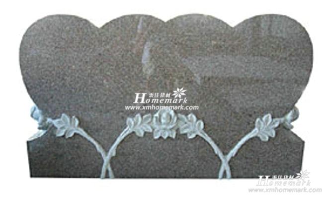 tombstone-28