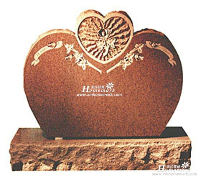 tombstone-30