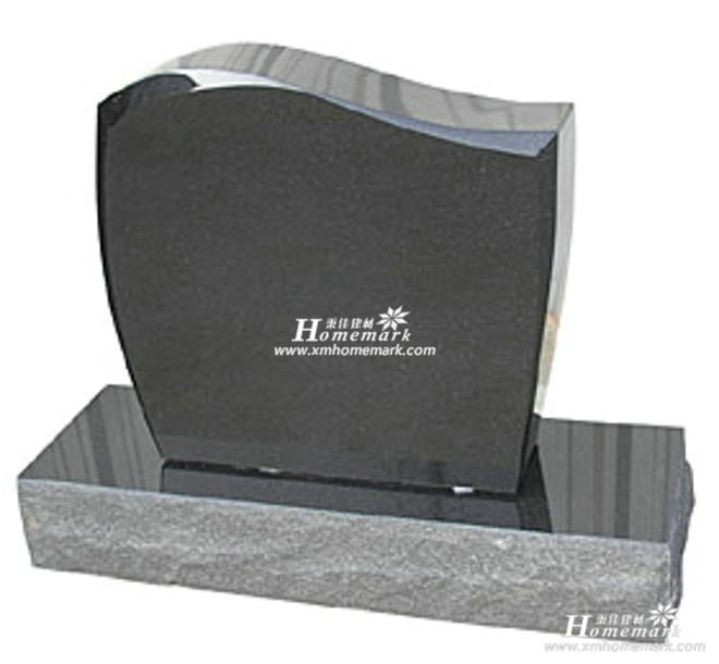 tombstone-31