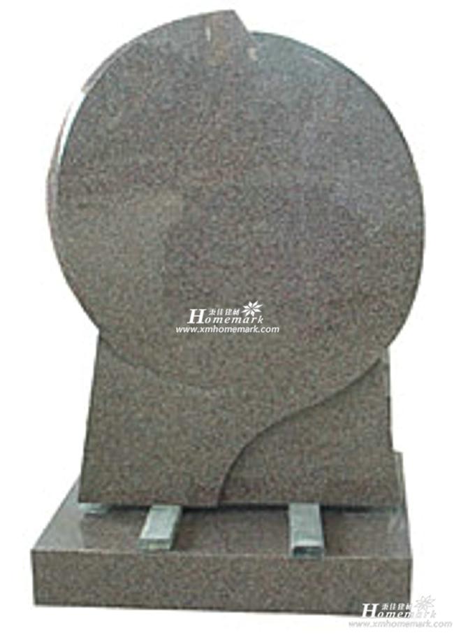 tombstone-32