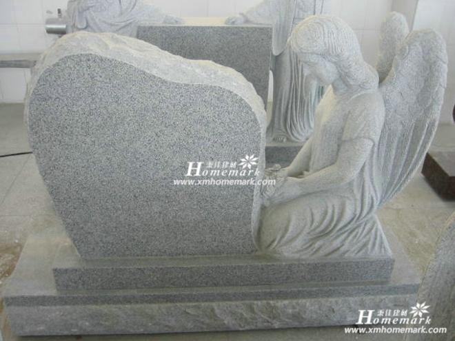 tombstone-33