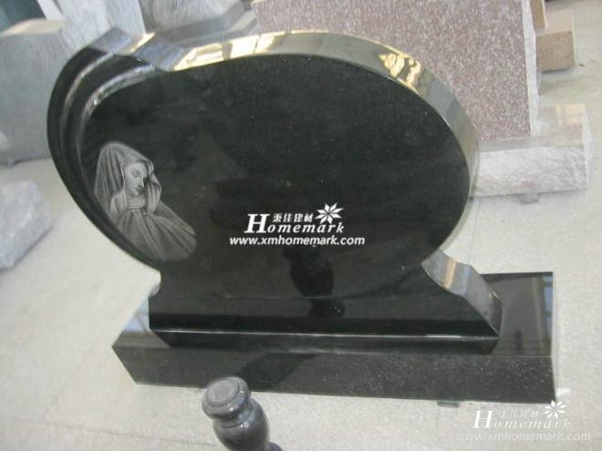 tombstone-34