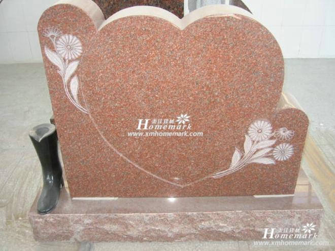 tombstone-35