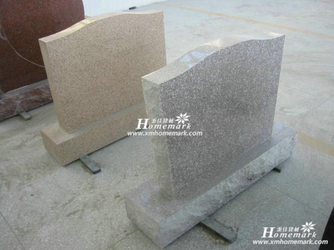 tombstone-37
