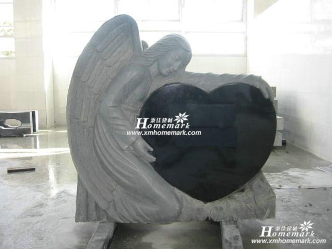 tombstone-38