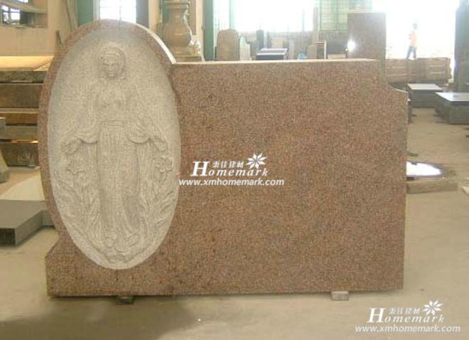 tombstone-39