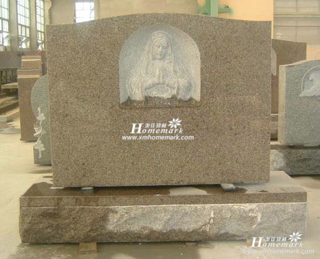 tombstone-40
