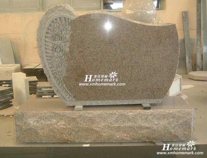 tombstone-41
