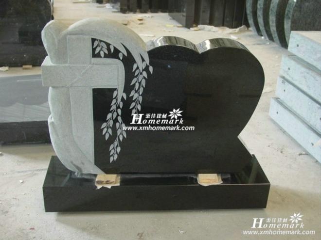 tombstone-42