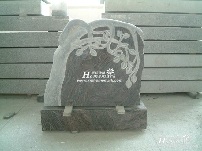 tombstone-43