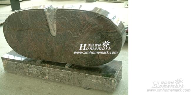 tombstone-45