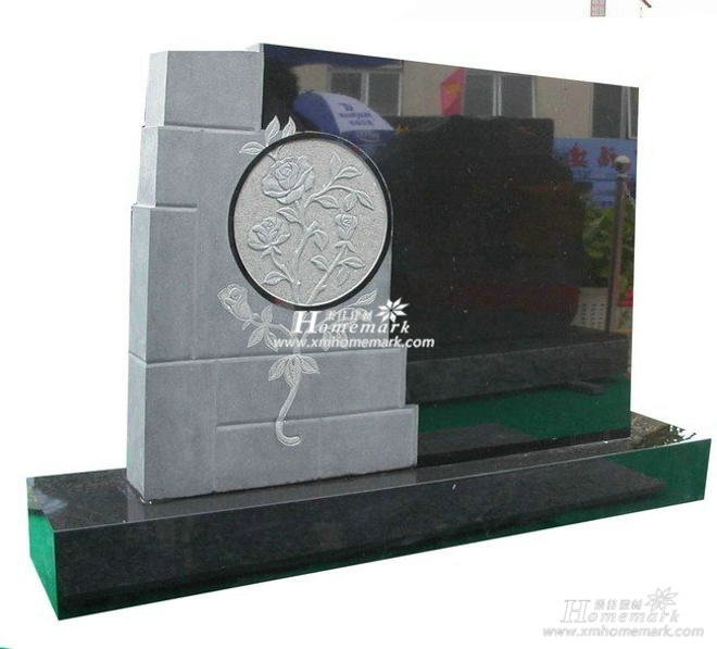 tombstone-46
