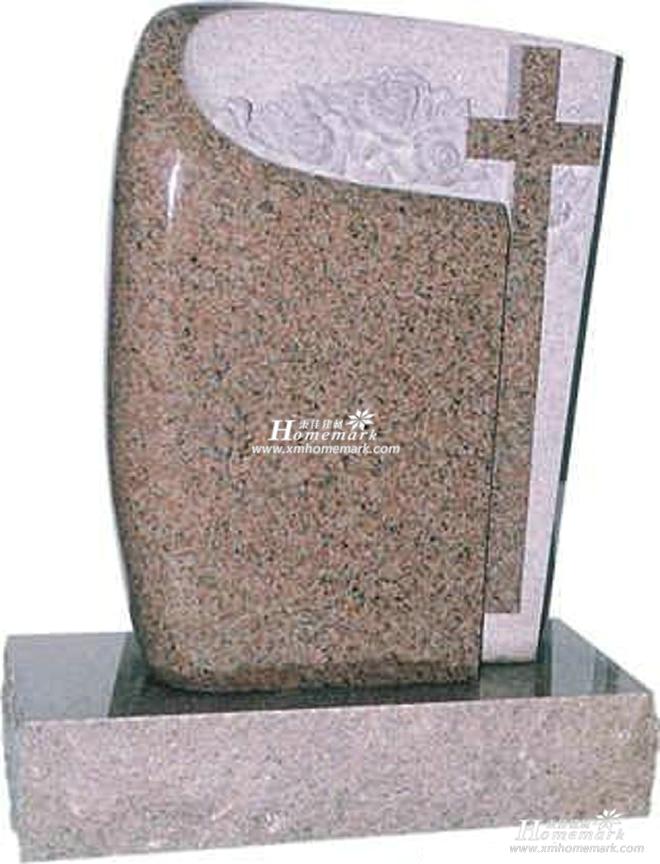 tombstone-49
