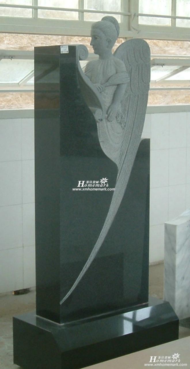 tombstone-51