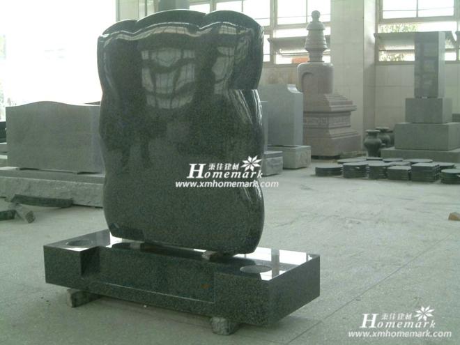 tombstone-52