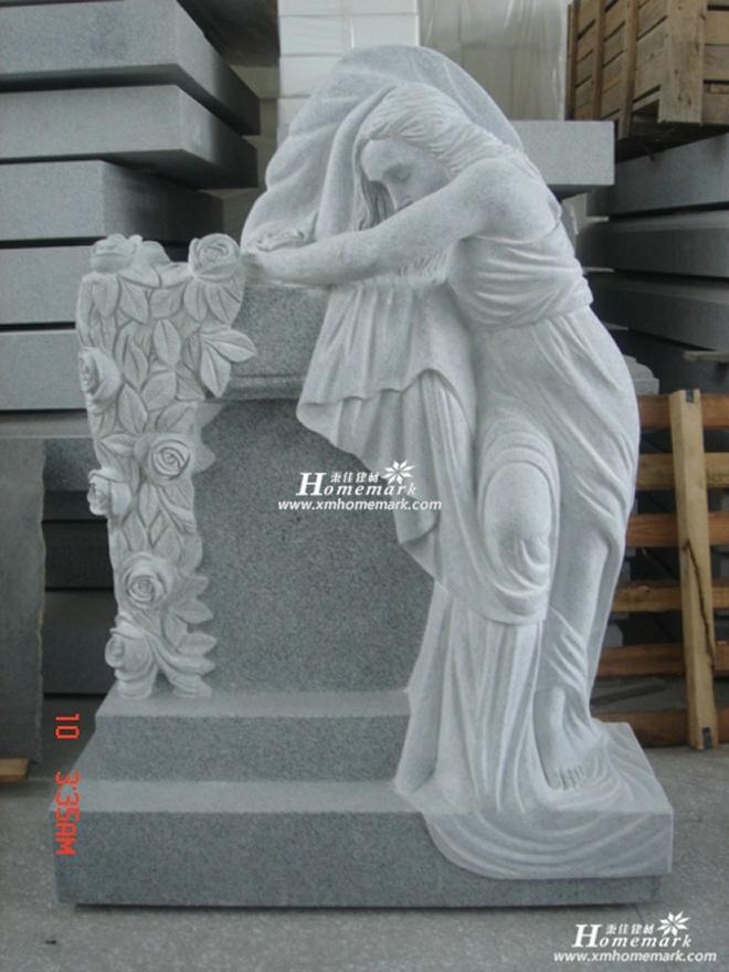 tombstone-54