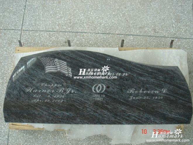 tombstone-55