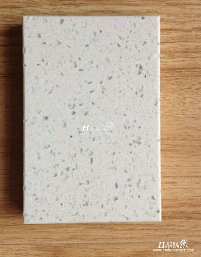 white-artificial -quartz-1