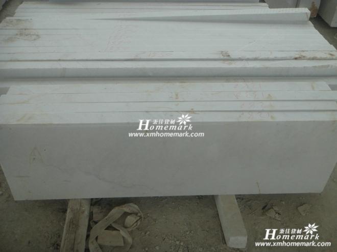 white-marble-01