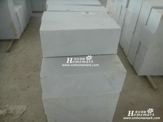 white-marble-02