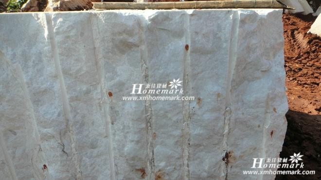 white-marble-09