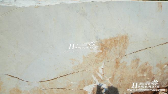 white-marble-10