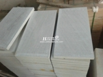 white-sandstone-th-14