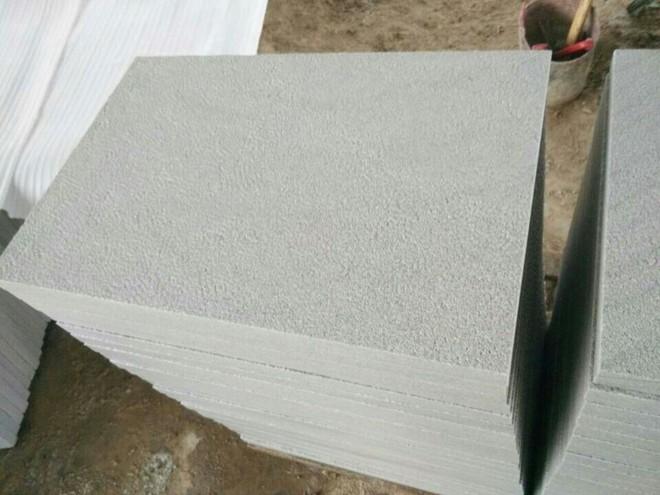 白砂岩荔枝面2