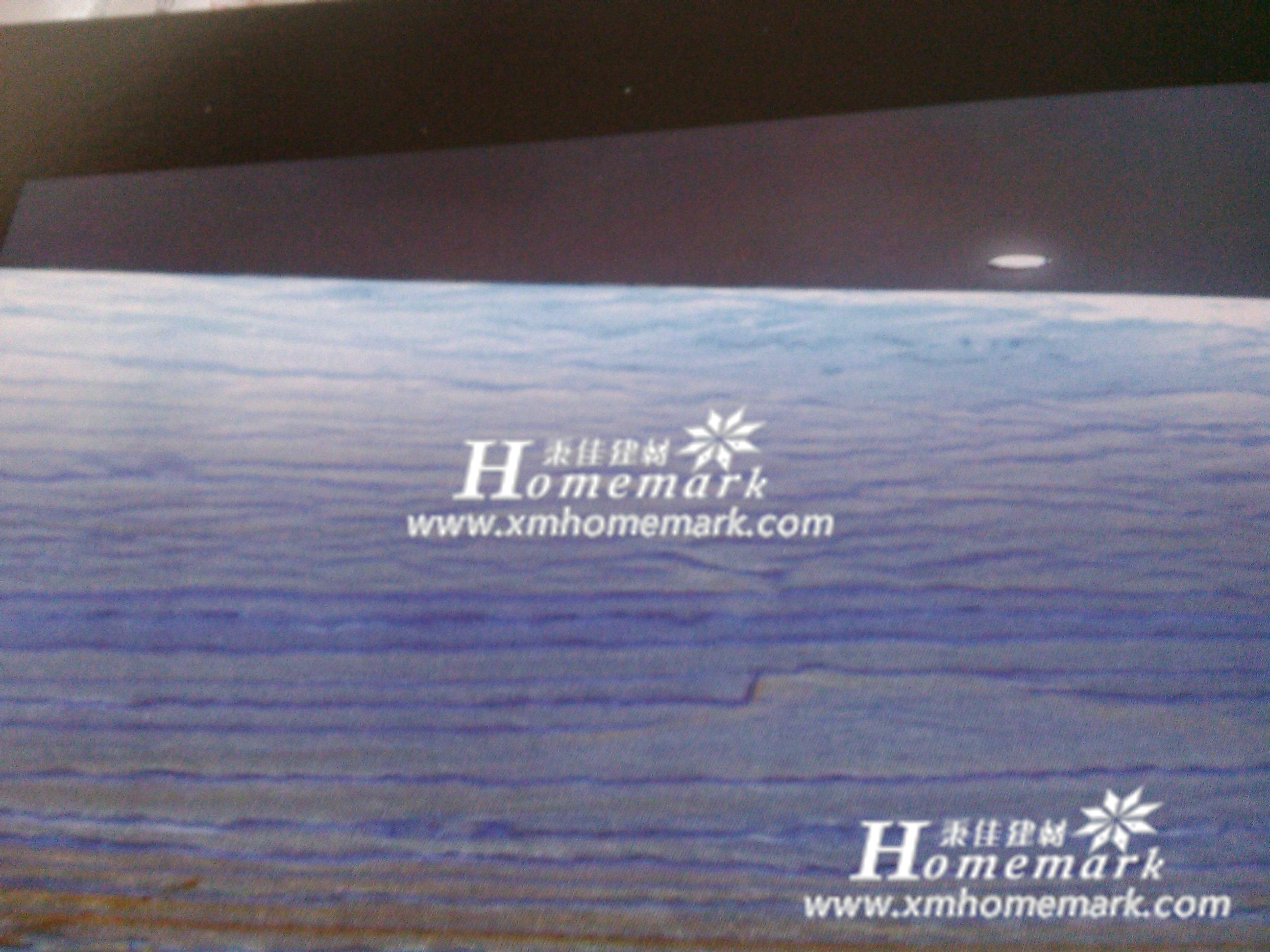 蓝天白云(添加到新到栏