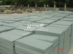 green-sandstone--th-07
