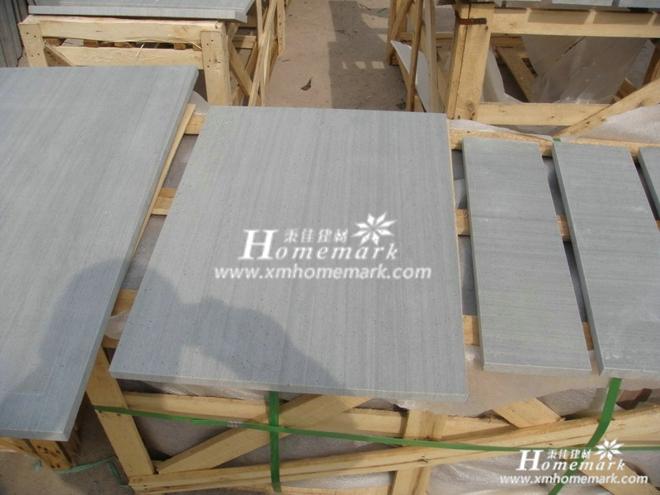 grey sandstone-01