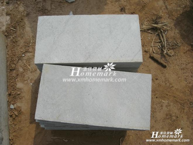 grey sandstone-03