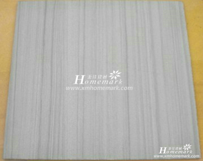grey sandstone-04